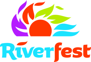 Riverfest Power Sun